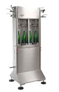 Iso 4 (edited) - Wine Bottling System