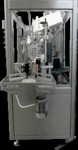 MicroBloc 02 - Bottling Lines
