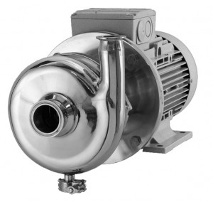 Brewery Pumps - centrifugal pump copy