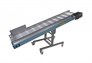4_Sorting Conveyor