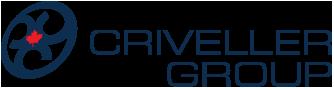 Criveller Logo