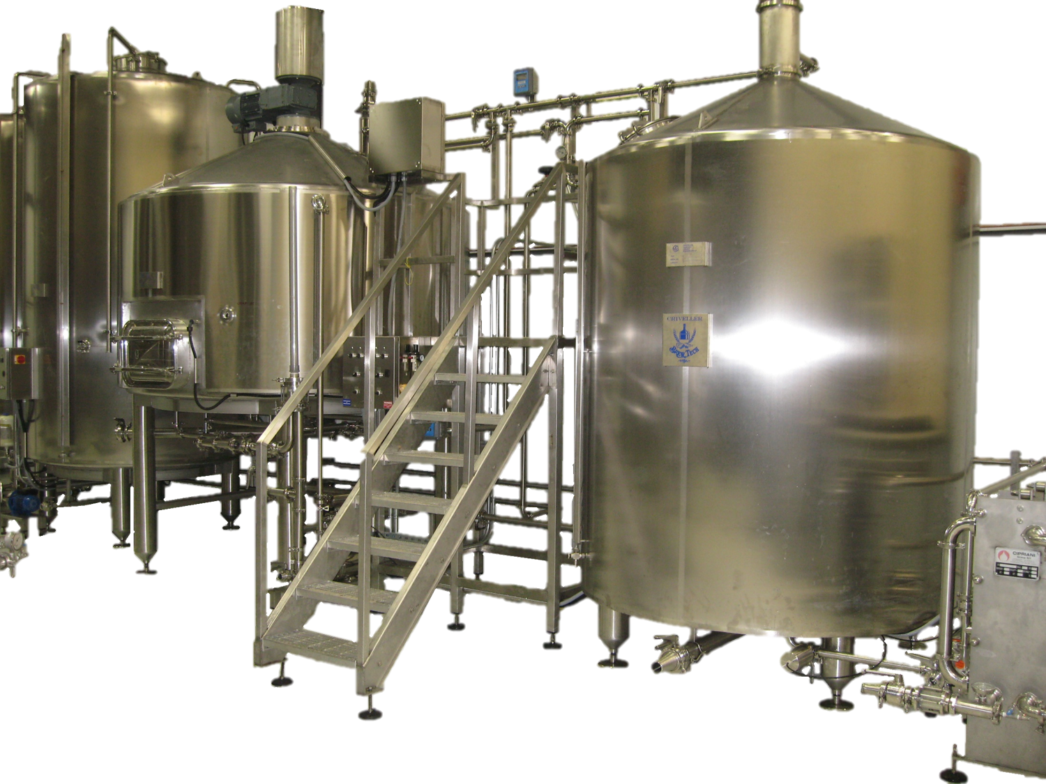 Image result for Beer Brewhouse